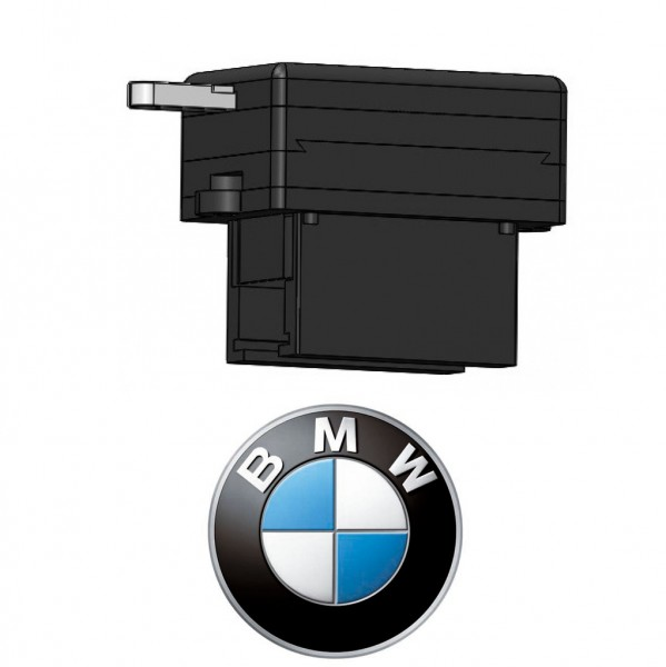 OBD-Saver für BMW - Version B