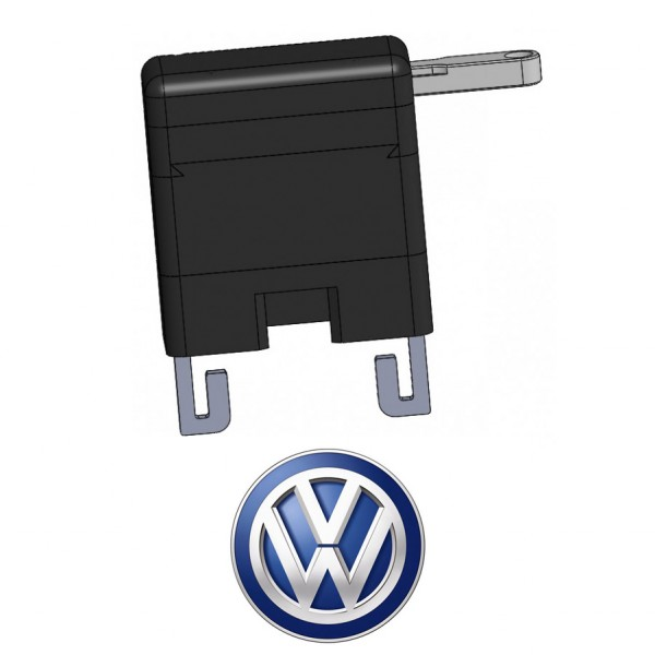 OBD-Saver für VW - Version B