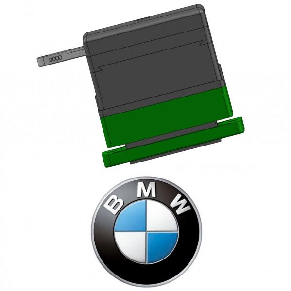 OBD-Saver für BMW - Sondermodell